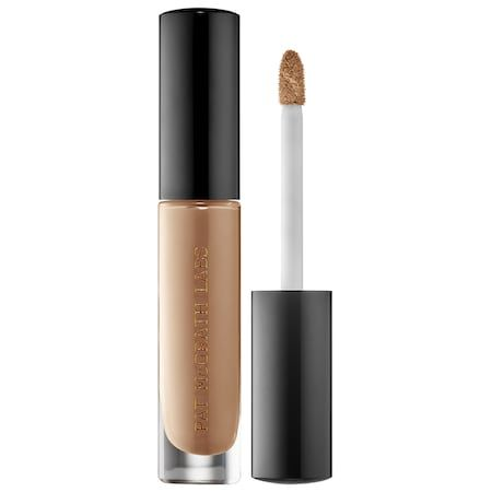 Sublime Perfection Concealer