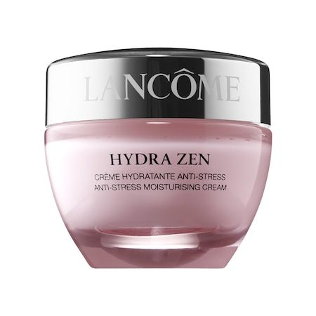 Hydra Zen Anti-Stress Moisturizing Face Cream