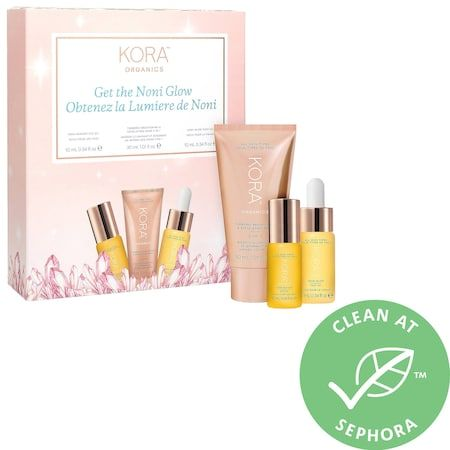 Get the Noni Glow Holiday Kit