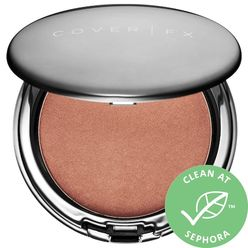 The Perfect Light Highlighting Powder