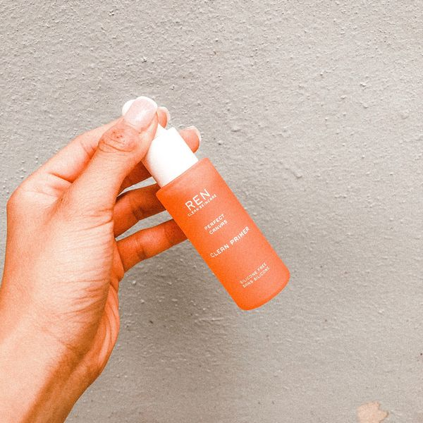 Skincare + Eco-Friendliness (yes, it exists!) | Cherie