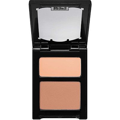 Kitten Mini: Shade + Light Contour Duo