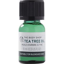 Jumbo Tea Tree Oil