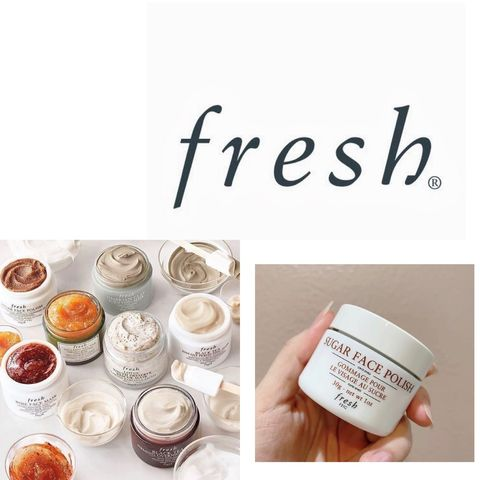 #BransSpotlight - Natural Skincare from France