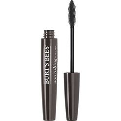 100% Natural Nourishing Mascara