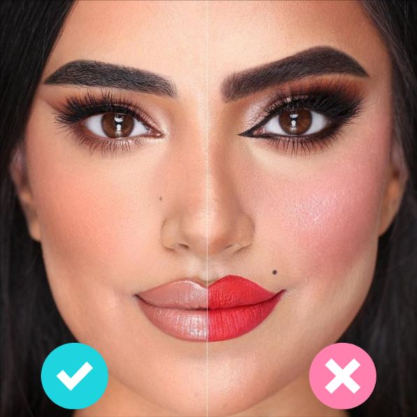 6 Olive Skin Tone Makeup Tips For A