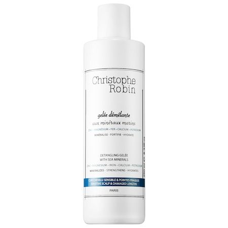 Detangling Gelée Conditioner with Sea Minerals