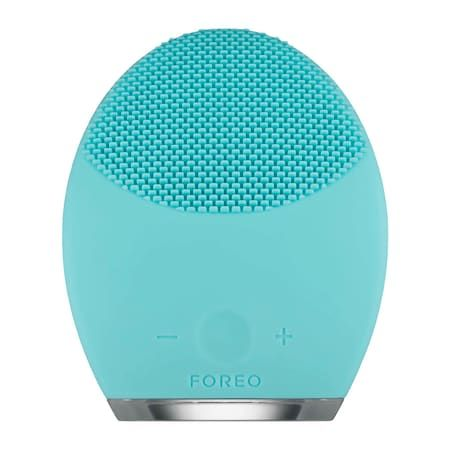 LUNA 2 Facial Cleansing Brush for Oily Skin