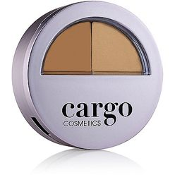 Double Agent Concealing Balm
