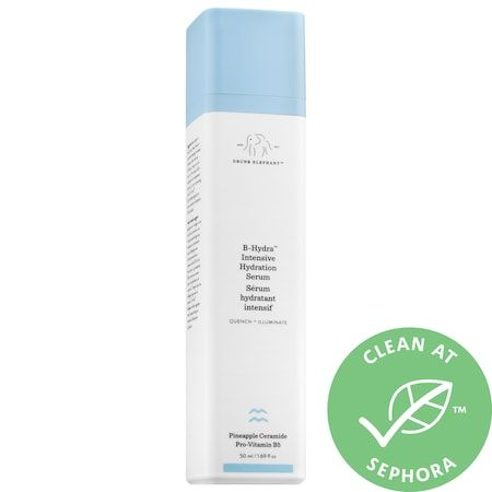 B-Hydra Intensive Hydration Serum