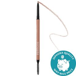Retractable Brow Pencil Waterproof