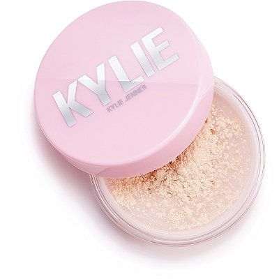 KYLIE COSMETICS Loose Setting Powder