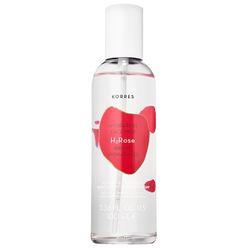 H2Rose Hydrating Face Mist