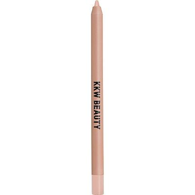 KKW BEAUTY	Nude Lip Liner