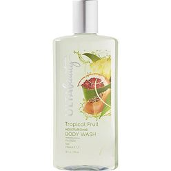 Tropical Fruit Moisturizing Body Wash