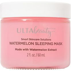 Watermelon Sleeping Mask