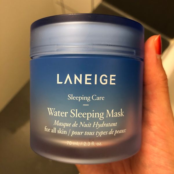 An absolute Dry skin SAVER.  | Cherie