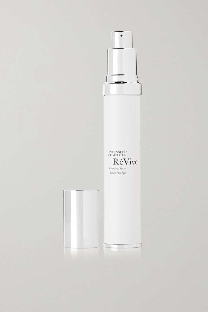 Intensité Complete Anti-Aging Serum