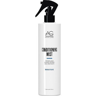 Moisture Conditioning Mist Detangling Spray