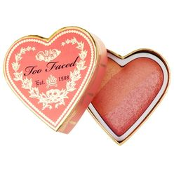 Sweetheart Perfect Flush Blush