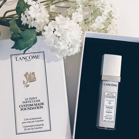 🔬 Four Brands Revolutionizing Skincare with Exclusive Technology