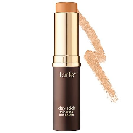 Clay Stick Foundation
