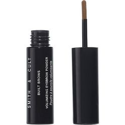 Built Brows Volumizing Eyebrow Powder