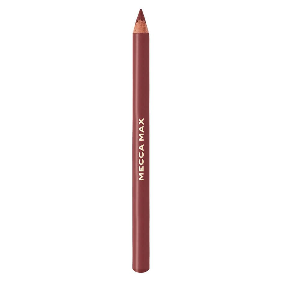 Mecca Max Pout Pencil