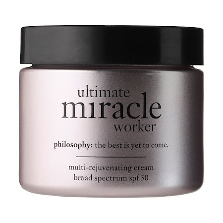 Ultimate Miracle Worker SPF 30
