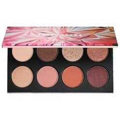 Love in the Afternoon Eyeshadow Palette
