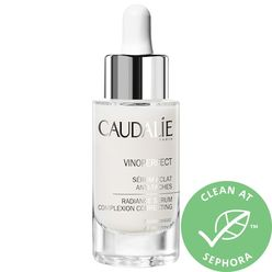 Vinoperfect Radiance Serum The Brightening Solution