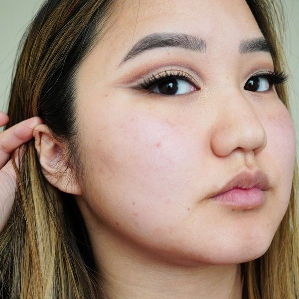 How to Achieve Plump Lips WITHOUT Lipliner 😄 | Cherie