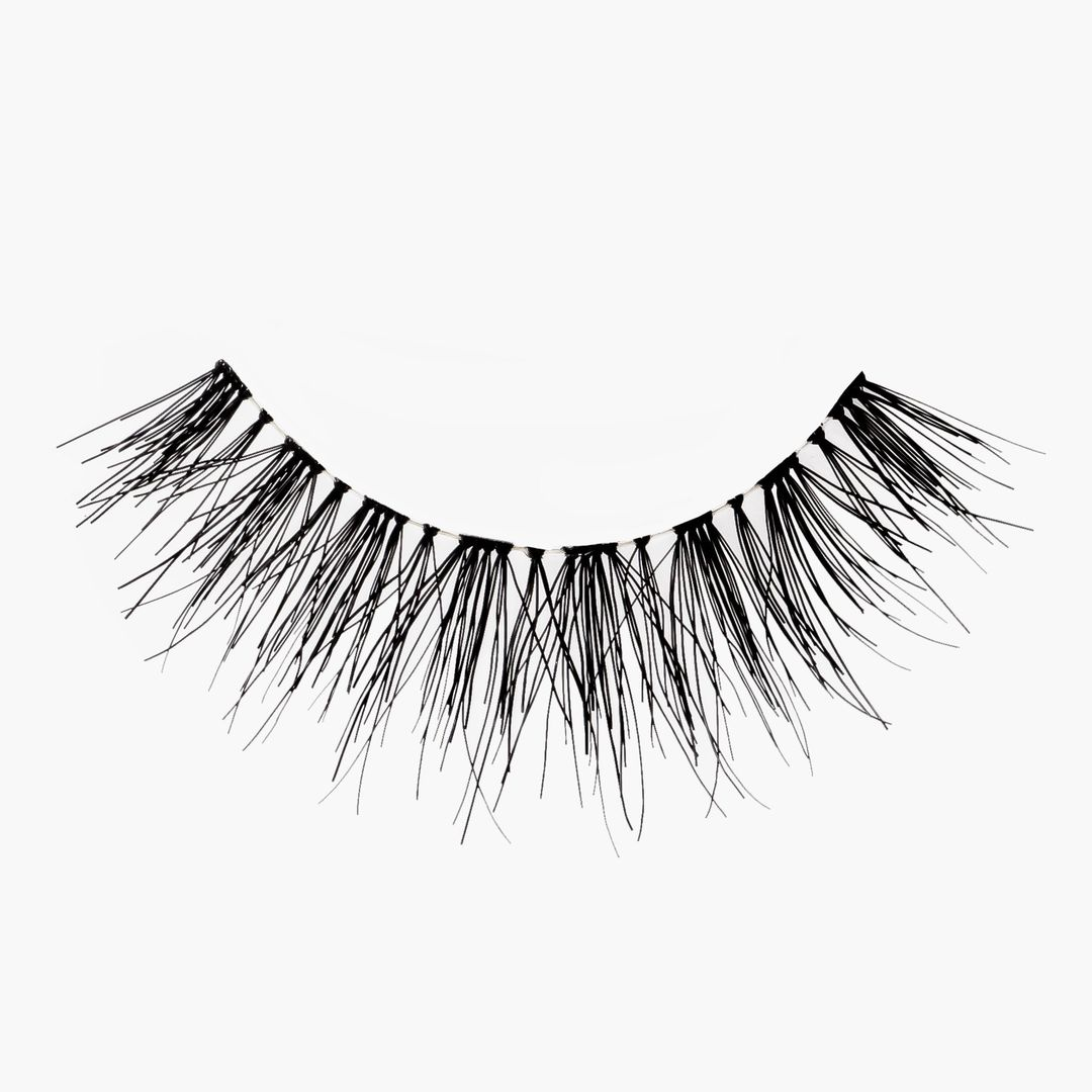 Iconic Collection Eyelashes