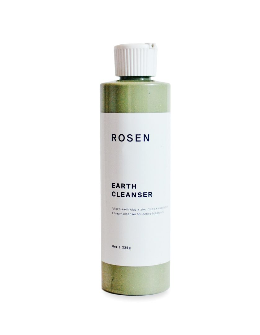 Earth Cleanser
