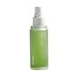 The Real Noni Energy Ampule Mist