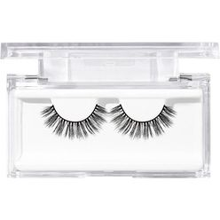 Whispie On The Rocks Luxe Faux Mink False Lashes