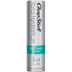 Total Hydration Non-Tinted 3-in-1 Lip Care Soothing Oasis