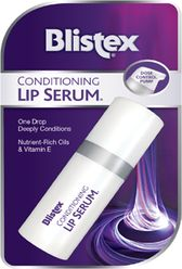 Conditioning Lip Serum