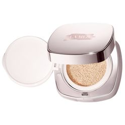 The Luminous Lifting Cushion Foundation SPF 20 + Refill