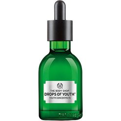 Drops Of Youth Youth Concentrate