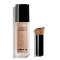 The 10 Most Popular CHANEL Products, product, ranking, cherie
