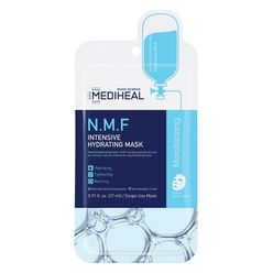 NMF Hydrating Mask