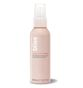 Rose Gold Rescue Toner Mist