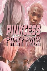 Pinkcess Party Pack