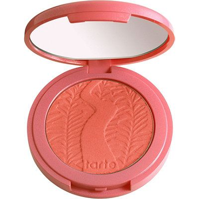 Amazonian Clay 12-Hour Blush