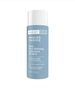 Daily Pore-Refining Treatment with 2% BHA