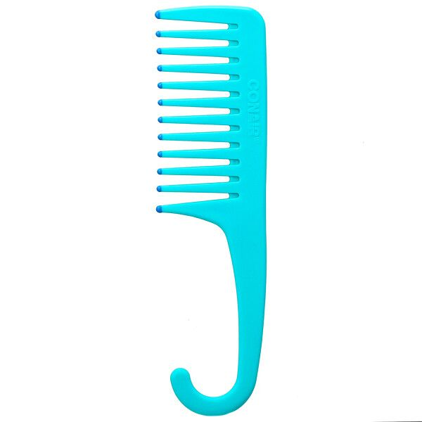 Detangle & Smooth Shower Comb