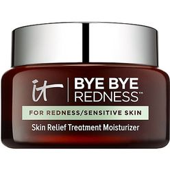 Bye Bye Redness Sensitive Skin Moisturizer
