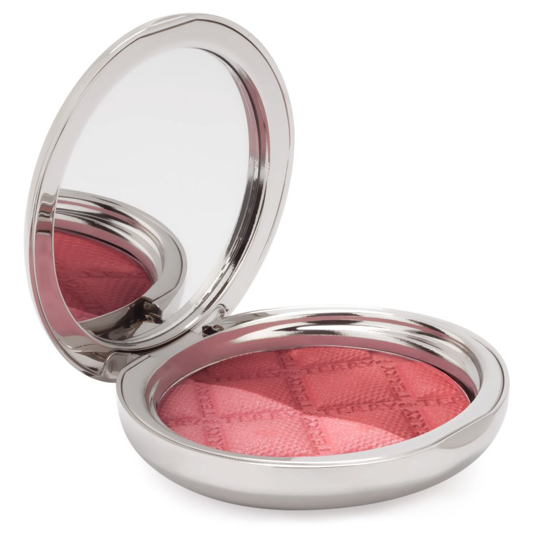 Terrybly Densiliss Contouring Blush