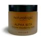 ALPHA BETA ENZYME RESURFACING MASK